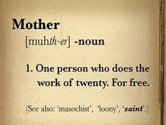 Google Image Result for http://motherhoodontherocks.com/wp-content/uploads/2012/05/mothers-day2.jpg
