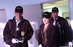 "NCIS - Season 2 Episode 8 - ""Heart Break"""