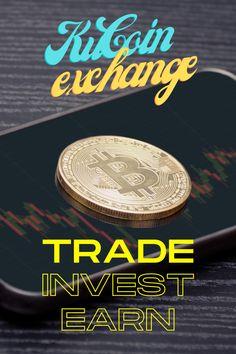 21 cele mai citite cărţi despre trading
