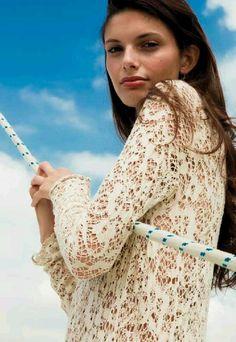 Decidiendo nuevas marcas... #Showroom #outlet #lookdecarrie C.C. Monteclaro Pozuelo de Alarcón   #multimarca #lowcost  #tienda #ccmonteclaro #Bloggers #fashion #vogue #elle #estilo #model #moda #look #moda #rebajas #fashionbloggers #fabulosa #woman #madrid