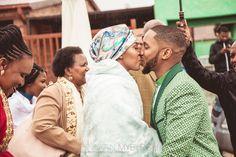 An Elegant Tswana & Pedi Wedding With Dresses by Rich Factory African Wedding Dress, Wedding Dresses, South African Weddings, Pedi, Wedding Blog, Mini Skirts, Elegant, Couple Photos, Couples