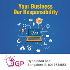 Digital Marketing Services, Email Marketing, Seo Agency, Target Audience, App Development, Lorem Ipsum, No Response, Projects To Try, Web Design