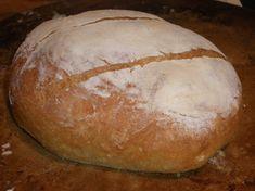 5 Minute Artisan Bread Recipe - Food.com