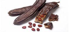 Avis à toutes les femmes : Ajoutez cet ingrédientà votre alimentation quotidienne dès que possible! Il existe plus de 1000 remèdes naturels pour soigner toute sortes de choses sur remedes-de-grand-mere.com, et je ne vous avez pas encore parlé ducaroubier! Grave erreur ! Plante très similaire auchocolat, le caroubier est beaucoup plus sain que le chocolat …