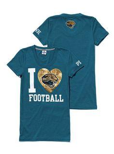 New Era NFL NEW ENGLAND PATRIOTS Supporters Tee T-Shirt NEU//OVP