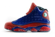 designer fashion 54921 170d9 Air Jordan 13 Retro Low Sharks MoU Women RfJ6N. Kids JordansNew Jordans  ShoesWomens ...