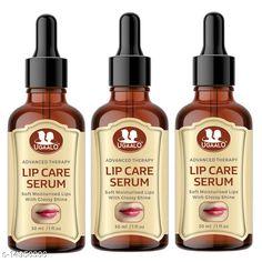 Lips  Pink Lip Serum Oil For Lip Shine, Glossy, Soft With Moisturizer For Men & Women 30 ml   Product Name: Pink Lip Serum Oil For Lip Shine, Glossy, Soft With Moisturizer For Men & Women 30 ml Brand Name: Ugaalo Multipack: 3 Country of Origin: India Sizes Available: Free Size   Catalog Rating: ★3.9 (428)  Catalog Name: Aromine / 7 Fox / Jai Ambala / Ugaalo / Vedlekha Sensational Enriched Lip Scrub CatalogID_2977060 C51-SC1243 Code: 972-14958336-516
