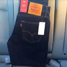 For Sale: Levis Strauss Jeans  for $35