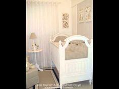 Coleção Bambino, da loja RUGS FOR KIDS  BEDROOM DESIGN. Contato: rugsforkids@terra.com.br - www.rugsforkidsbdesign.blogspot.com.br