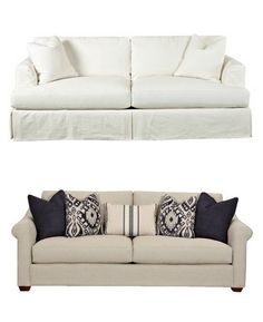 I Am In The Market For A New Couch And Cannot Decide Which