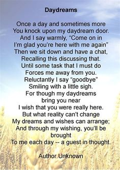 Image result for Funeral Poems and Quotes