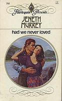 Jeneth Murrey Book List - FictionDB