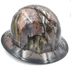 Top Notch Designs, Best Workmanship in badass hard hats. Many Hydrographic Hard Hats available in different themes. Hard Hats, Bad To The Bone, Cover Design, American Flag, Camo, Safety, Hydro Dipping, Canada, Free Shipping