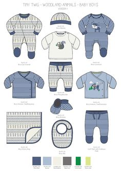 Discover recipes, home ideas, style inspiration and other ideas to try. Clothing Sketches, Fashion Sketches, Dress Sketches, Drawing Fashion, Baby Boy Outfits, Kids Outfits, Silhouette Mode, Flat Sketches, Kids Prints