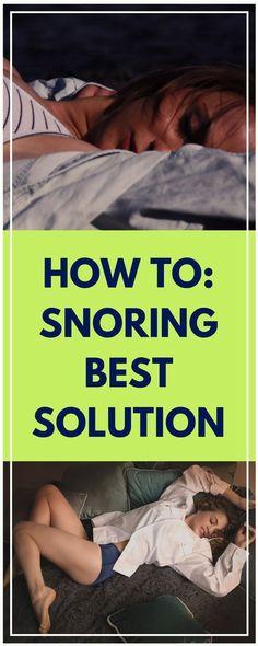 82 Best Sleep Apnea Solutions Images In 2019
