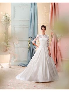 Your wedding planning journey starts here. Inspiration, advice, and all of your wedding etiquette questions answered right this way. Mon Cheri Wedding Dresses, Wedding Dresses Uk, Discount Bridal Gowns, Wedding Etiquette, Bridal Salon, Bridal Collection, Bridal Style, Mother Of The Bride, Wedding Designs