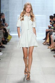 Lacoste . verão 2014 | Chic - Gloria Kalil: Moda, Beleza, Cultura e Comportamento