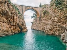12 Beautiful Places In The Amalfi Coast Of Italy That You Have To Visit (13)