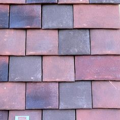 Available from SIG Roofing branches. Clay Roof Tiles, Roofing Materials, Light Art, Design Art, Driveways, Branches, Beach House, Exterior, Colour