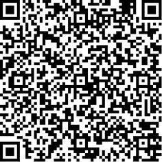 367878 (400×400)