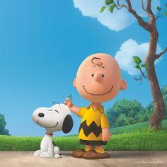 Good Boy Snoopy