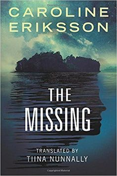 An ordinary outing takes Greta, Alex, and four-year-old Smilla across Sweden's mythical Lake Malice to a tiny, isolated island. While father and daughter tramp into the trees, Greta stays behind in the boat, lulled into a reverie by the misty, moody lake… only later to discover that the two haven't returned. Her frantic search proves futile. They've disappeared without a trace.  Greta struggles to understand their eerie vanishing. She desperately needs to call Alex, to be reassured that…