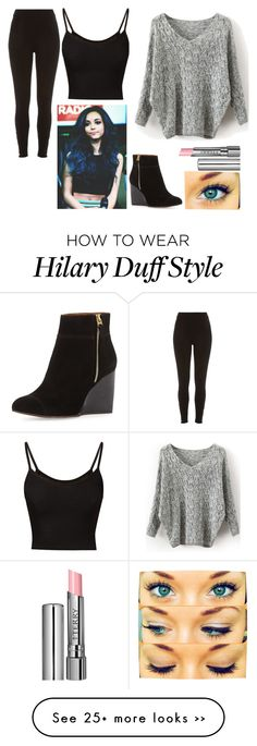 """""""Untitled #1464"""" by beau-4-ever on Polyvore"""