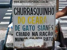 Placas-do-Brasil