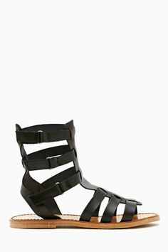 Sixty-Seven SixtySeven Nilus Gladiator Sanda | $85 | gifts for the fashionista | womens sandals | womens shoes | womens fashion | womens style | wantering http://www.wantering.com/womens-clothing-item/sixtyseven-nilus-gladiator-sandal/aadMk/