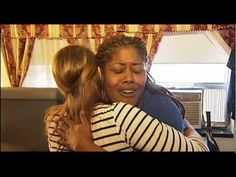 ▶ ACTS OF KINDNESS: Giving the coat on your back to a complete stranger - YouTube