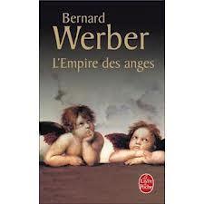 Bernard werber l'empire des anges - Google Search