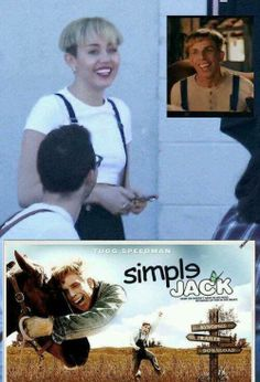 Check out: Funny Memes - Simple Jack. One of our funny daily memes selection. We add new funny memes everyday! Bookmark us today and enjoy some slapstick entertainment! I Love To Laugh, Make Me Smile, Ben Stiller, Uber Humor, Funny Quotes, Funny Memes, Jokes, Rage Comics, Haha Funny