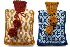 9840 Beste Afbeeldingen Van Haken In 2019 Yarns Crochet Clothes