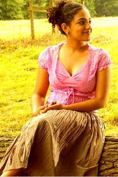 Nithya Menon Hot Sexy N Stunning Pics Beauty Queens Nithya Menen Bollywood Actresses