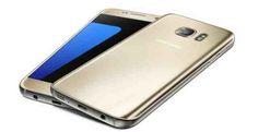 Galaxy S7 Aumentare durata batteria Android 7 | Allmobileworld.it