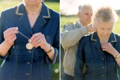 mary and leo - married 60 years - Jose Villa Fine Art Weddings Old Couples, Lasting Love, Leo, Villa, Marriage, Mary, Poses, Weddings, Fine Art