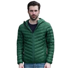 2016 New Ultralight Men 90% White Duck Down Jacket Winter Duck Down Coat Waterproof Down Parkas Outerwear     Tag a friend who would love this!     FREE Shipping Worldwide     #Style #Fashion #Clothing    Buy one here---> http://www.alifashionmarket.com/products/2016-new-ultralight-men-90-white-duck-down-jacket-winter-duck-down-coat-waterproof-down-parkas-outerwear/
