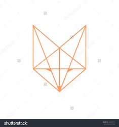 fox geometric - Google Search