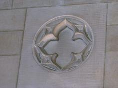 Princeton Art