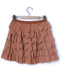 Khaju(カージュ)「スカート(スカート)」|詳細画像