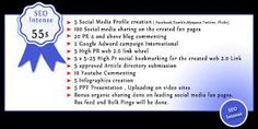 Search Engine Marketing http://seoquickhealservices.blogspot.in/2014/04/the-science-of-great-digital-content.html