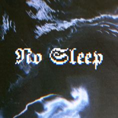 hipsthetic.com Pixel Font, Vaporwave, Death, Neon Signs, Sidewalks, Purple Aesthetic, Skeletons, Fonts, Tumblr