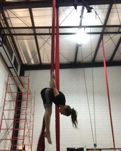 Posts about Climbs written by Aerial Dance, Aerial Silks, Aerial Yoga, Aerial Arts, Climbing, October, Posts, Gym, Workout