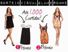http://www.visualglam.com/2014/02/sorteio-visual-glam-e-romwe-2-vestidos.html