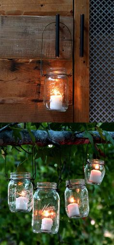 DIY-hanging-mason-jar-lights-apieceofrainbow (2)
