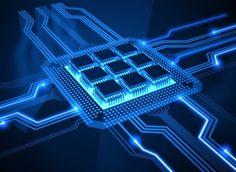 Google Eyes Processor Designing for Mobile Market  - http://www.hostwinds.com/blog/news/google-eyes-processor-designing-for-mobile-market/
