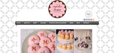 bakery layout