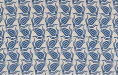 Madeline Weinrib - Blockprint - Fabrics