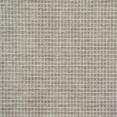 Times Square #10 Concrete-- STUDIO-NEW YORK | Maxwell Fabrics
