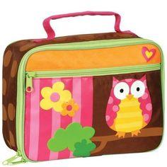 Eulen Eule Owl Owls Tasche Kühltasche Kindergartentasche Kindergarten Tasche